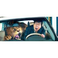 映画『カンフー・ヨガ』12月22日(金)全国ロードショー
