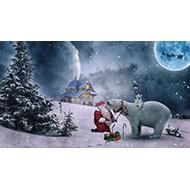 はじめてのクラシック〜クリスマスに聴きたい名曲5選