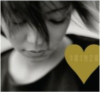 ■ 12/25(月) ■ 新旧J-POP