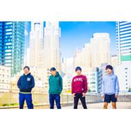 Take out bright初全国リリースデビュー作3月14日発売!