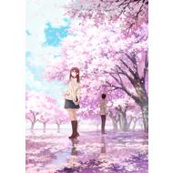 劇場アニメ「君の膵臓をたべたい」2018年初秋全国ロードショー決定