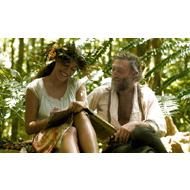 映画『ゴーギャン タヒチ、楽園への旅』1月27日(土)全国順次ロードショー