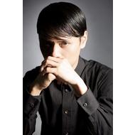 MONDO GROSSO 続編アルバム『Attune / Detune』完成 収録内容追加発表
