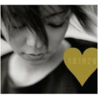 ■ 2/21(水) ■ 新旧J-POP/ROCK/INDIES