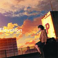 堀江沙知率いる新世代ピアノインストバンド SANOVA 早くも2ndアルバム