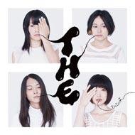 tricotの1st、2ndアルバムがUS盤アナログレコードで発売決定