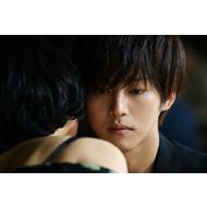 【TWITTER/フォロー&RT プレゼントキャンペーン開催中】映画『娼年』4月6日(金)全国公開