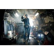 映画『レディ・プレイヤー1』4月20日(金)GW全国ロードショー