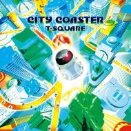 デビュー40周年のT-SQUARE 通算44枚目のオリジナルアルバム