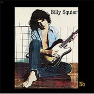 【入荷】ビリー・スクワイア名盤『ハードライダーの美学』高音質SACD復刻