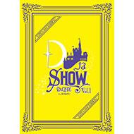 【HMV・Loppi限定特典】 D-LITE (from BIGBANG) 『DなSHOW Vol.1』がDVD・Blu-ray化