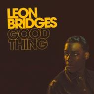 新世代ソウル・シンガーのリオン・ブリッジズが2ndアルバムを完成