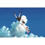 細田守監督作品が期間限定スペシャルプライスで7月4日発売 | 『未来のミライ』2018年7月20日(金)公開 ≪原作小説6月発売≫