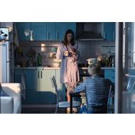 映画『ラブレス』4月7日(土)全国公開