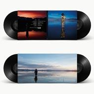 【特典あり】カマシ・ワシントン 話題のニューアルバムのアナログ盤は4枚組