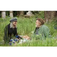 映画『ロンドン、人生はじめます』4月21日(土)公開