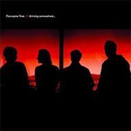 ポーキュパイン・ツリー2005年ライヴ映像作品が最新リマスタリングの2CD+ブルーレイで再発