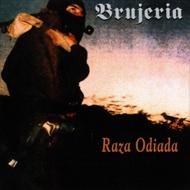 Brujeria 1st〜3rd再発!
