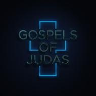 氷室京介参加!GOSPELS OF JUDAS アルバム『IF』発売