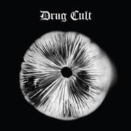 女性Vo.暗黒ドゥーム DRUG CULT!