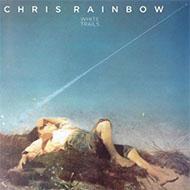 山下達郎も心酔☆クリス・レインボウ1979年の最高傑作が拡大盤で復刻