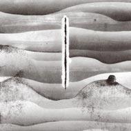 コーネリアス『Mellow Waves』の国内盤限定アナログ発売決定