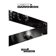 今市隆二 アルバム 『LIGHT>DARKNESS』8月1日(水)発売