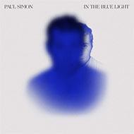 ポール・サイモン 豪華コラボ&新アレンジによってあの名曲・佳曲たちがよみがえる