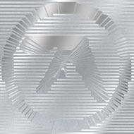 エイフェックス・ツイン最新作『COLLAPSE EP』リリース決定