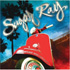 Sugar Ray New Album in 7 Years