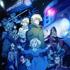 �w�@����m�K���_��THE ORIGIN II�xBlu-ray & DVD��������I