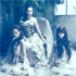 Kalafina 3rd Album