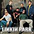 LINKIN PARKのあの日、あの時 2