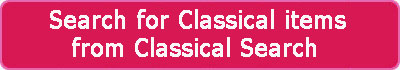 Classical Search