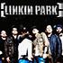 LINKIN PARKのあの日、あの時 4