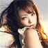 Namie Amuro Special Price
