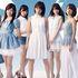 AKB48 New Album 1830m