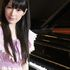 Sakiko Matsui Makes Solo Debut