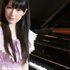 Sakiko Matsui Makes Solo Debut