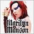 MARILYN MANSONのあの日、あの時15