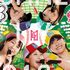 Momoiro Clover Z 