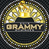 GRAMMY AWARDS®