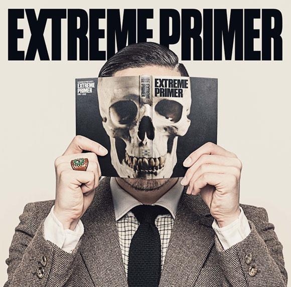 EXTREME PRIMER