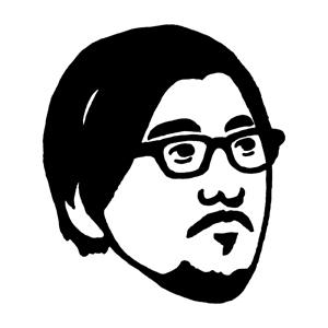 冨田ラボ 『Joyous』