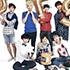 K-POP2015�N�V�[�Y���O���[�e�B���O�����I