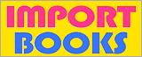 Import Book