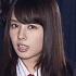 NMB48  11th�V���O���wDon�ft look back�I�x3.31��������I