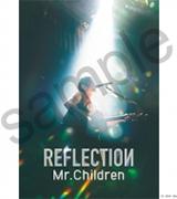 Mr.Children ����p�f��p���t���b�g�̔��J�n�I