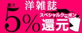 �m�G��5%