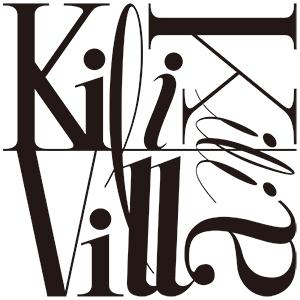【連載】安孫子真哉が選ぶKiliKiliVillaレーベルに影響を与えた1枚
